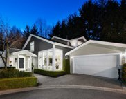 1267 3rd Street, West Vancouver image