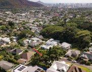 2514 Rainbow Drive, Honolulu image