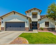 12824 N 140th Drive, Surprise image