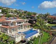 269 Kaialii Place, Honolulu image