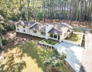 226 Pineview Drive, Greenville image