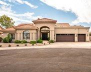 10867 E Bella Vista Drive, Scottsdale image