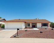 4754 E Ahwatukee Drive, Phoenix image