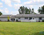16020 W Portage River South Road, Elmore image