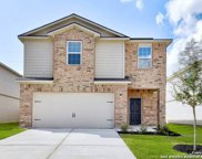 4028 Northaven Trail, New Braunfels image