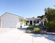 3142 Modred Dr, San Jose image