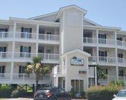 1135 Park Road Sw Unit #4201, Sunset Beach image