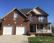 10734 Modesto Lane Lane, Knoxville image