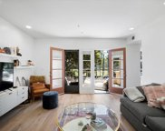 235 S Gale Dr, Beverly Hills image
