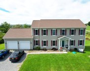 4480 Middle Cheshire  Road, Canandaigua Town-322400 image