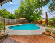1600 Old Tract Road, Pflugerville image