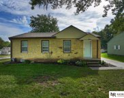 2544 N 60th Street, Lincoln image