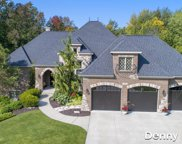 5808 Manchester Hills Drive Se, Grand Rapids image