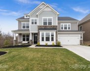 127 Holsworthy  Drive, Mooresville image