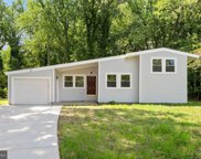 307 Haskell Dr, Arnold image