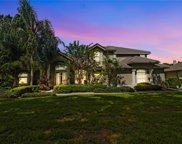 2442 Ridgewind Way, Windermere image