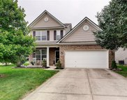 6524 Heritage Hill Drive, Indianapolis image