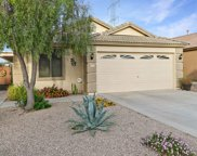 16512 N 114th Drive, Surprise image