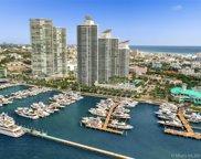 400 Alton Rd Unit #1411, Miami Beach image