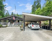 299 Delta View Rd, Hope image