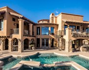3604 N Winifred Way, Lake Havasu City image