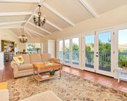6030 Colodny Drive, Agoura Hills image