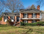 5300  Londonderry Road, Charlotte image