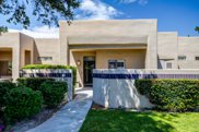 67278 S Chimayo Drive, Cathedral City image