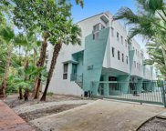 1017 Meridian Ave Unit #1, Miami Beach image