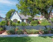 2035     Monte Vista Street, Pasadena image