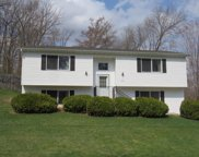 902 Indian Point Rd, Twin Lakes image
