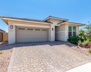 21619 S 226th Place, Queen Creek image