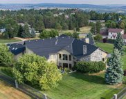 4908 Carriage Hills Dr, Rapid City image