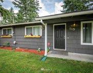 715 Johns Road E, Tacoma image