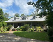510  Hickory Hill Rd, Carbon Hill image