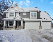 16960 Valley Road, Eden Prairie image