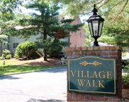 33 Village  Walk Unit 33, Wilton image