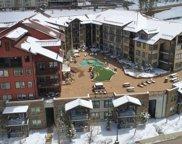 580 Winter Park Drive Unit #4279, Winter Park image