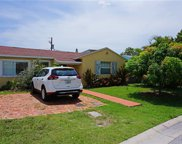 421 Virginia Avenue, Madeira Beach image
