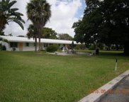 3851 NE 22 Terr Unit 7, Lighthouse Point image