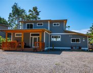 1106 Coral  Way, Ucluelet image