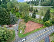 1805 Bickford Ave, Snohomish image