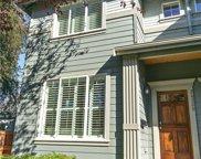 3426 34th Avenue W Unit #B, Seattle image
