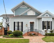 1514 Valmont  Street, New Orleans image