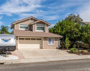19510 Chinotto Lane, Riverside image