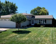 1547 W 99th Place, Crown Point image