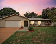 633 Swallow Drive, Casselberry image