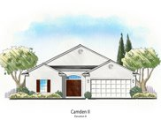 580 WILLOW LAKE DR, St Augustine image