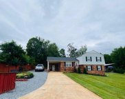 118 Adrians Forest  Drive, Dallas image