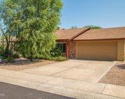 11201 S Tomah Street, Phoenix image
